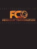 Ferrous Corp