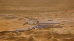 DesertPlanet 110
