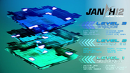 Janah-12 Space Directory 02