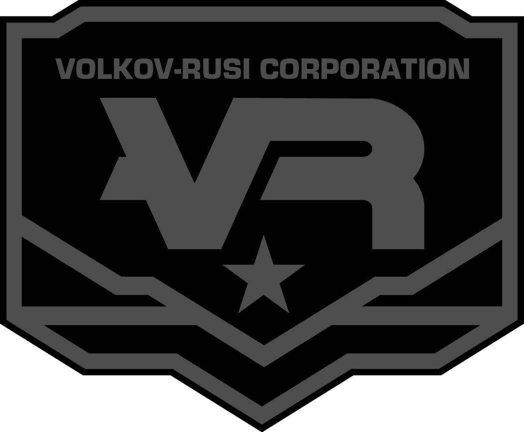 Image Volkov Rusi Corporation Gallery 001g Dark Matter Wiki