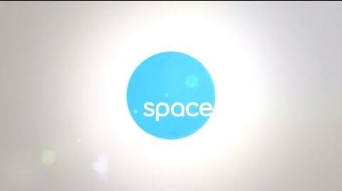 Space Sizzle Reel