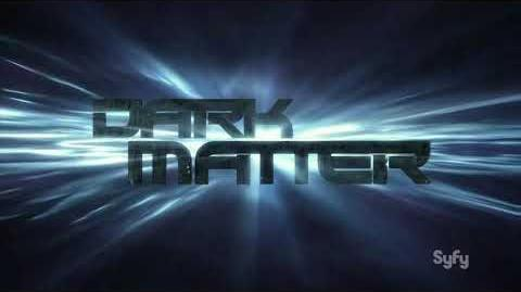 I Remember Nothing - Dark Matter OST Benjamin Pinkerton