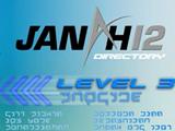 Janah-12