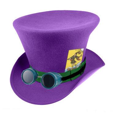 File:Wyck-hat-2b.jpg