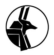 Anubis-badge-01