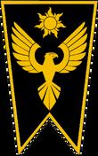 Crest-Norello-T