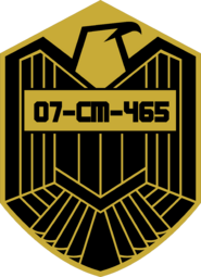 Metsec-badge-01