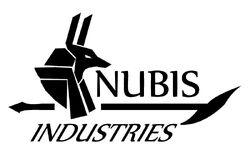 Anubis-industries-02