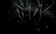 Darkling-02