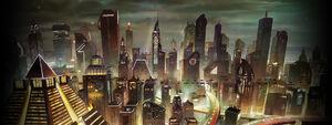 Bright-city-04