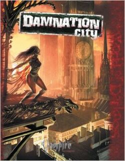 Damnation-City-01