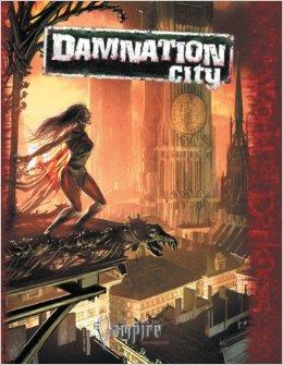File:Damnation-City-01.jpg