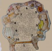 Blythe-map-02