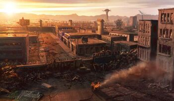 Wasteland-city-01