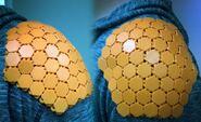 Hive-armor-03