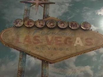 Vegas-02