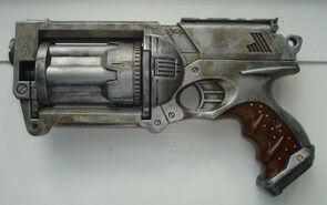 Punisher-05