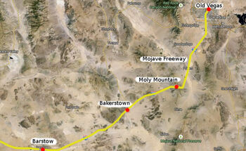 Barstow-map-01
