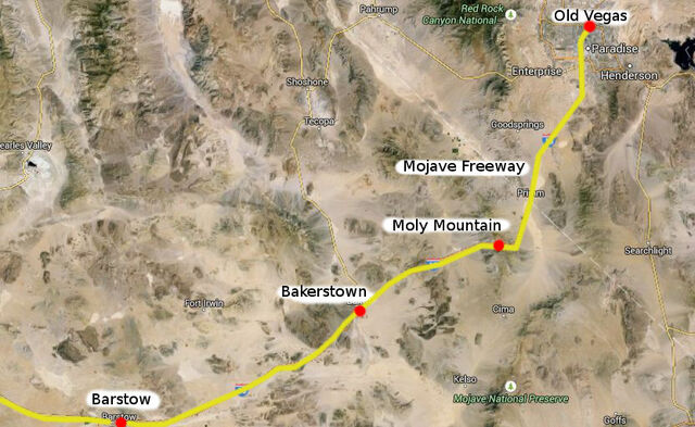 File:Barstow-map-01.jpg
