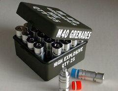 M40 grenade-02