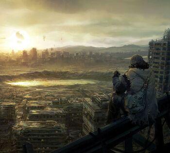 Wasteland-01