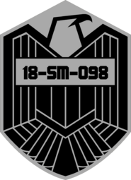 Metsec-badge-02