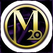 MtA20Badge Final