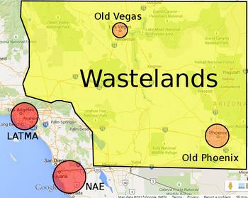 Wasteland-map-01