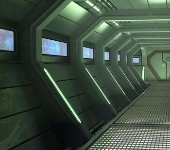Ship-corridor-01