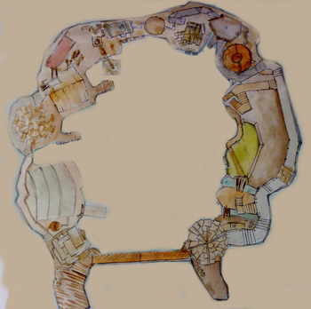 Blythe-map-01