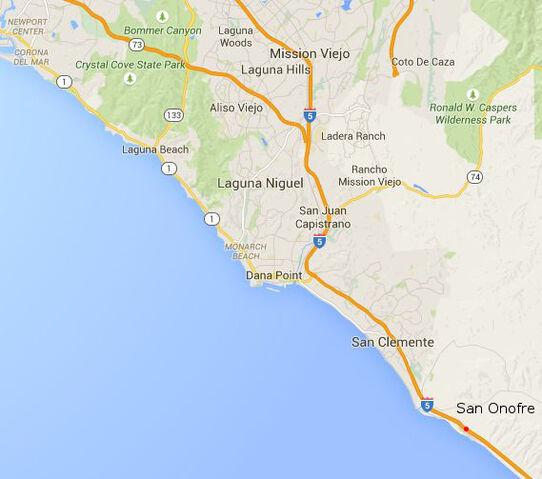 File:San-Clemente-01.jpg