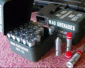 M40 grenade-01