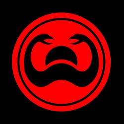 Snakemen-symbol-01