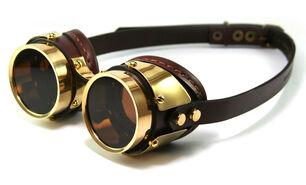 Goggles-01