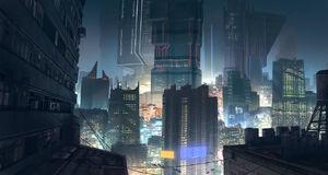Bright-City-06