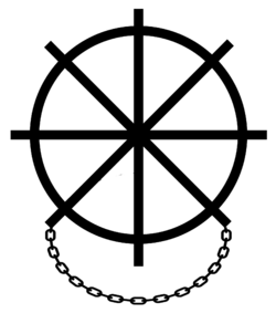 Slavers-Wheel-01