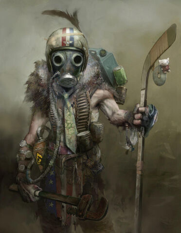 File:Wasteland-Raider-01.jpg