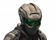 Hive-armor-04