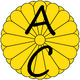 Ameratsu