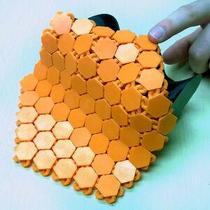 Hive-armor-01