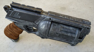 Punisher-07