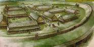 Snakemen-village-01