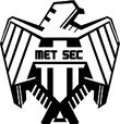 Metsec-02