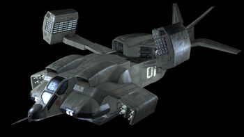 Gunship-01