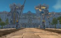 The Stormwind City Fair image