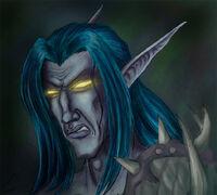 Ilathion Silverleaf image