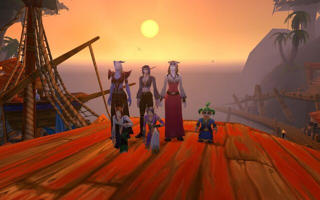 File:The Miss Azeroth contest image.jpeg