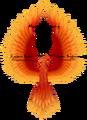 Phoenix Alq leadur