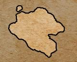 Landmass 6
