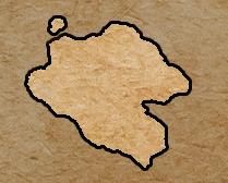 File:Landmass 6.png